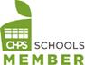 CHPS-Member